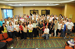 Farmers Dietitians Agriculture #AgChat #FoodChat