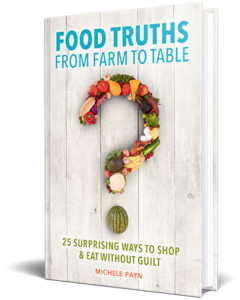 FoodTruthsbook_facingleft_3D_web