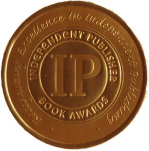 IPPY Bronze
