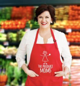 Produce Moms