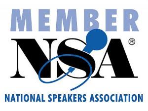 Member_NSA
