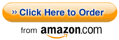 amazon-order-button